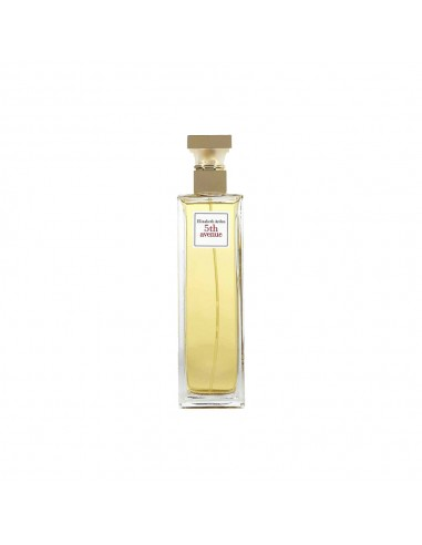 Elizabeth Arden 5th Avenue 125 ml eau...