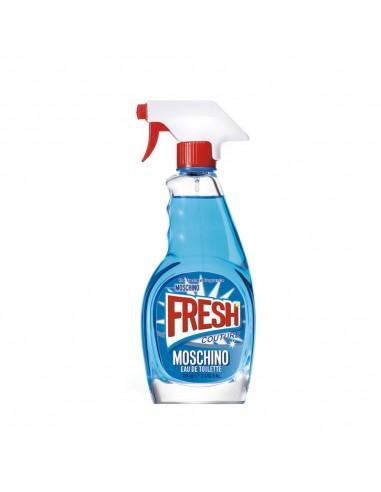 Moschino Fresh Couture 100 ml eau de...