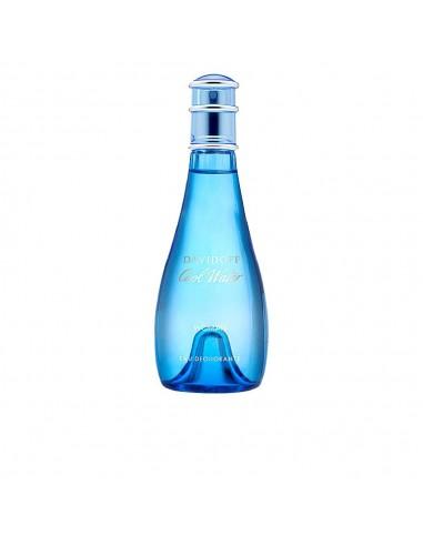 Davidoff Cool Water Woman 100 ml eau...