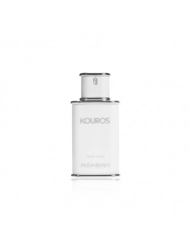 Yves Saint Laurent Kouros Classico...