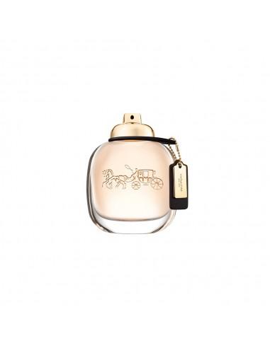 Coach New York Woman 90 ml eau de parfum