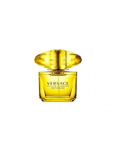 Versace Yellow Diamond Intense 90 ml...