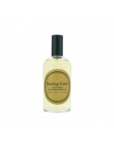 Reminiscence Patchouli 100ml EDT Tester