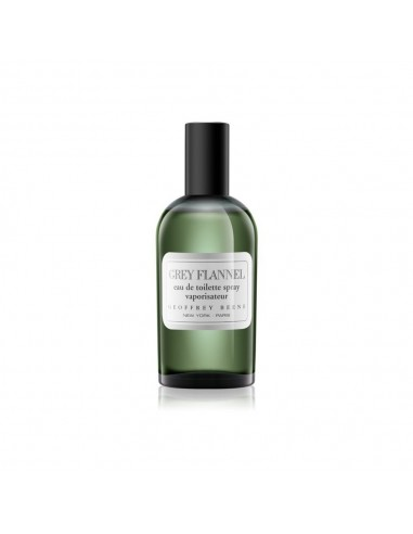 Geoffrey Beene Grey Flannel 240 ml...