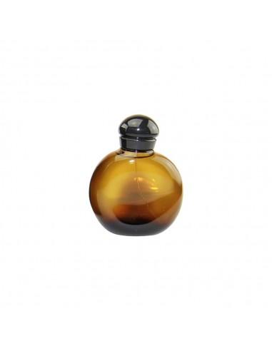 Halston Z-14 236 ml eau de cologne