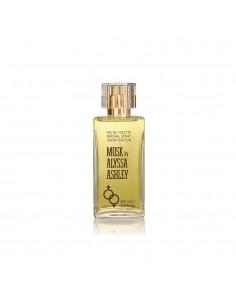 Elie Saab Le Parfum Intense 90ml EDP Tester