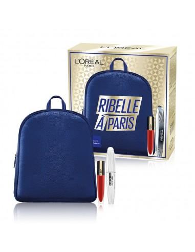 copy of Confezione L'Oreal mascara...