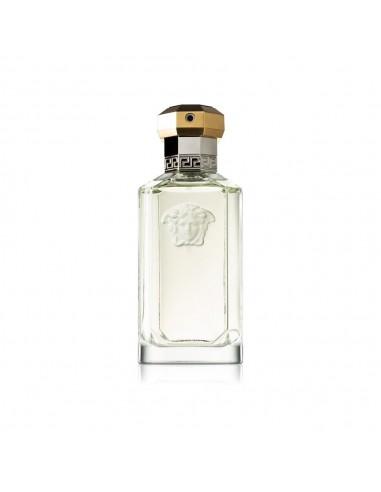 Versace the Dreamer 100 ml eau de...