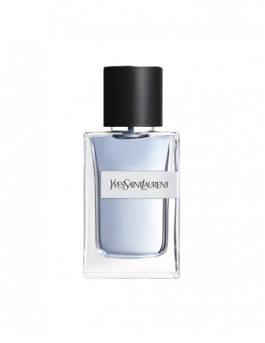 Yves Saint Laurent Y 60 ml eau de parfum