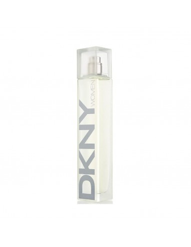 Dkny Women Energizing 100 ml eau de...