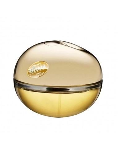 Dkny Golden Edition Woman 100 ml eau...