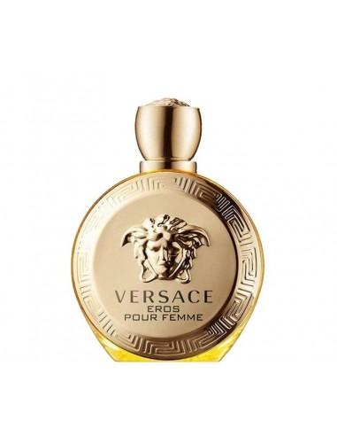 Versace Eros Pour Femme 100 ml eau de...