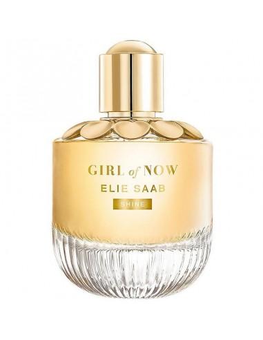 Elie Saab Girl Of Now Shine 90 ml eau...