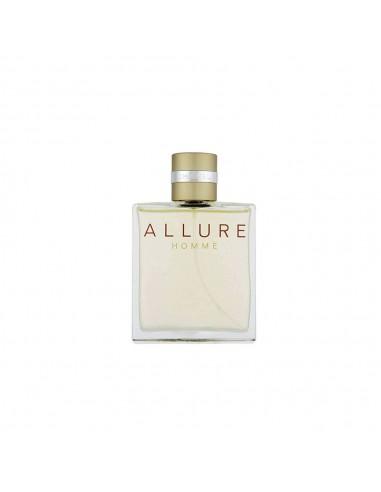 Chanel Allure Homme 100 ml eau de...