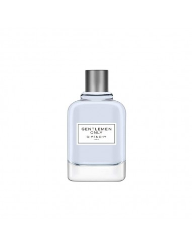 Gentlemen Only Givenchy 100 ml eau de...
