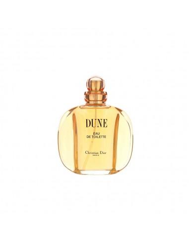 Christian Dior Dune 100 ml eau de...