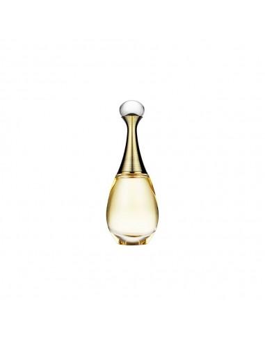 Christian Dior J'adore 30 ml eau de...