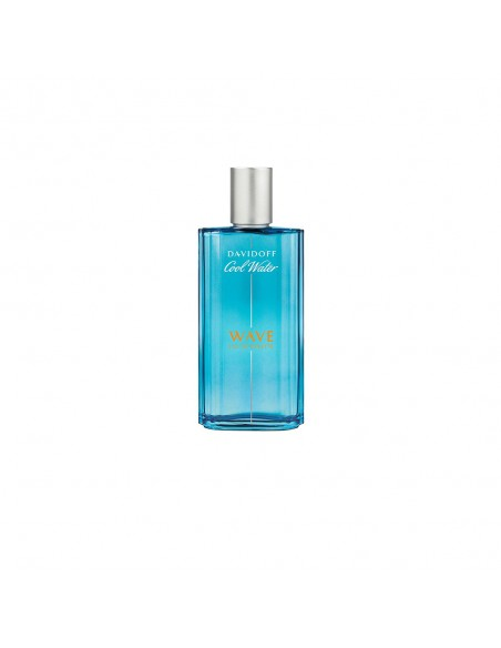 Kenzo Flower In The Air Eau Florale 50ml EDT Tester
