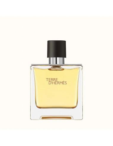 Hermès Terre d'Hermès Pure Parfum 75...