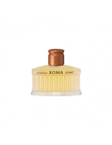 Laura Biagiotti Roma Uomo 40 ml eau...