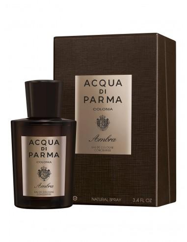 Acqua di Parma Ambra 100 ml eau de...