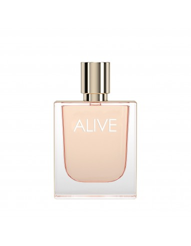 Hugo Boss Alive 50 ml eau de parfum