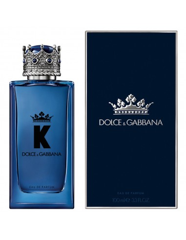 Elie Saab Le Parfum Rose Couture 90ml EDT Tester