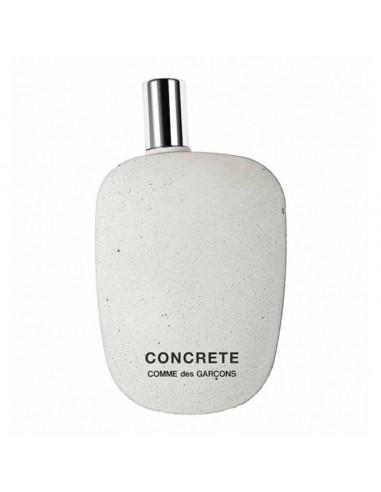 Comme Des Garcons Concrete 80 ml eau...