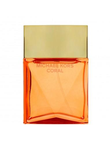 Michael Kors Coral 50 ml eau de parfum