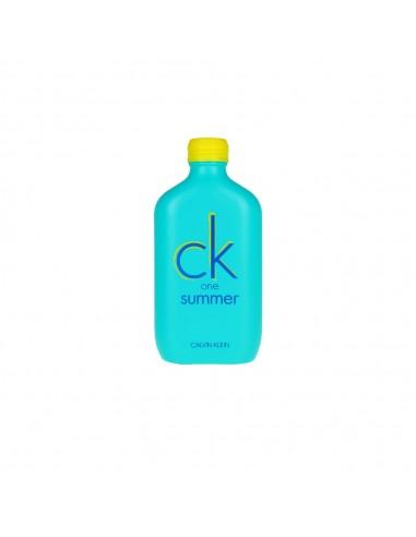 Calvin Klein CK One Summer 2020 100...