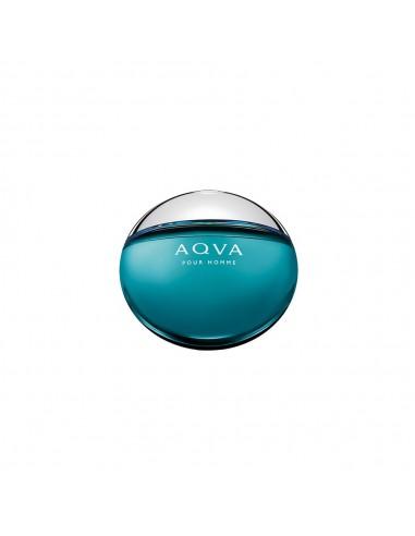 Bulgari Aqua pour homme 100 ml eau de...