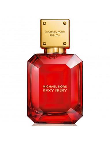 Michael Kors Sexy Ruby 50 ml eau de...