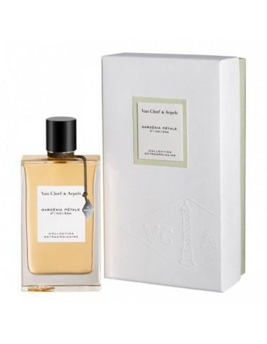 Van Cleef & Arpels Gardenia Petale 75...