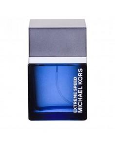 Collistar Cofanetto viso crema idratazione profonda 50ml+maschera 20ml