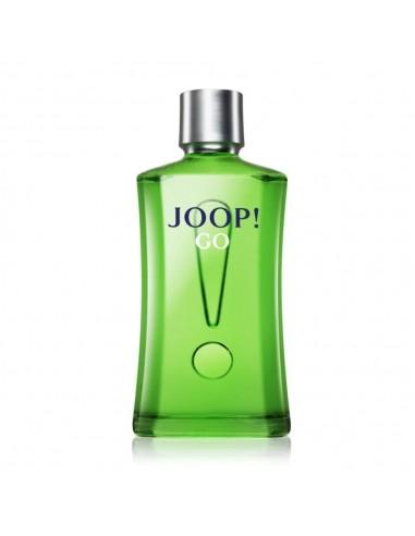 Joop Go 50 ml eau de toilette