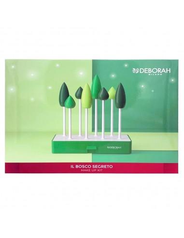 Max Factor Pan Stick Fondotinta - 60 Deep Olive