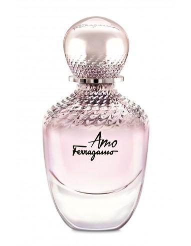 Salvatore Ferragamo Amo 100 ml eau de...