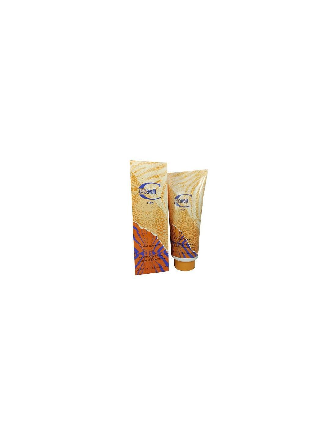 timeless design 2b103 592c4 Bag door snack SPIDERMAN thermal to hand