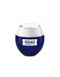 Garnier Ambre Solaire Golden Protect latte solare SPF30 200ml