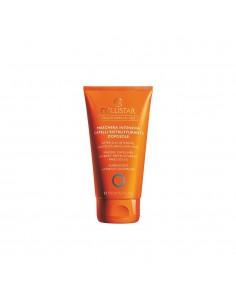 Collistar crema viso abbronzante protezione globale anti-età SPF30 50ml viso