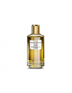 Mancera Crazy For Oud 120 ml eau de parfum