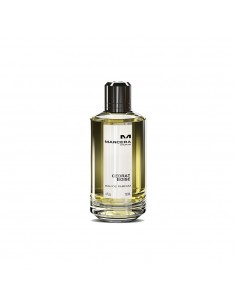 Confezione regalo Reminiscence Patchouli 100 ml eau de toilette + 20 ml