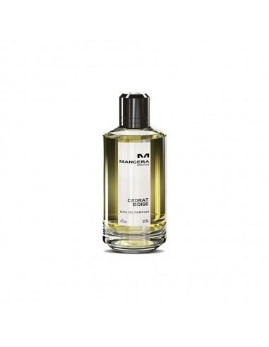 bd8e23b0d3 coffret parfum reminiscence coffret parfum reminiscence; coffret parfum  reminiscence