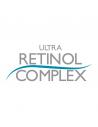 Retinol Complex